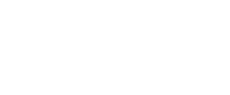 logo nsl MOBILE links